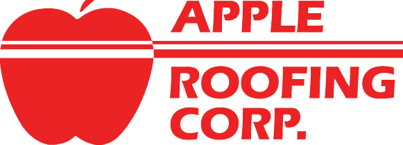 Apple Roofing Corp.